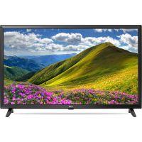 LG 32LJ510B Τηλεόραση LED