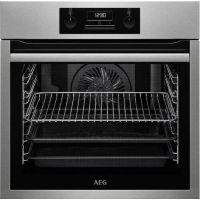 AEG BES331110M Φούρνος Άνω Πάγκου