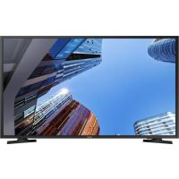 Samsung UE40M5002 Tηλεόραση LED