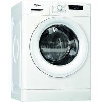 Whirlpool FWF 71253 W Πλυντήριο Ρούχων