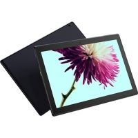 "Lenovo Tab 4 X304F 10.1"" WiFi (16GB) Tablet"