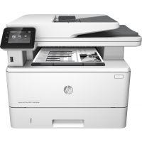 HP LaserJet M426dw F6W13A Πολημηχάνημα