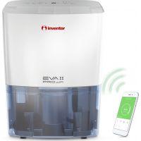 Inventor Eva II PRO EP3-WiFi 16L Αφυγραντήρας με Ιονιστή