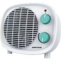 United UHF-861 Αερόθερμο
