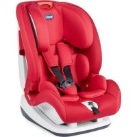 Chicco YOUniverse Red 70 Κάθισμα Αυτοκινήτου 9-36 kg