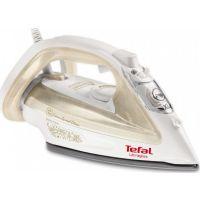 Tefal FV4911 Ultragliss Σίδερο Ατμού