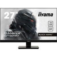 Iiyama G-Master G2730HSU-B1 Monitor