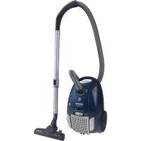 Hoover Telios Plus TE80PET 011 Ηλεκτρική Σκούπα