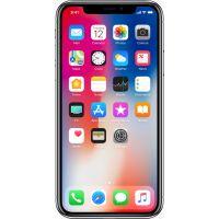 Apple iPhone X 64GB Space Gray EU MQAD2 Smartphone