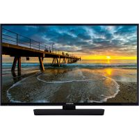 Hitachi 32HB4T01  Τηλεόραση LED