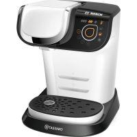 Bosch Tassimo TAS6004 Καφετιέρα Εσπρέσσο