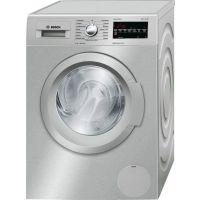 Bosch WAT284X9GR Πλυντήριο Ρούχων