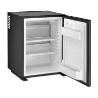 ISM SM 40 ECO UL Mini Bar Αμμωνίας