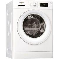 Whirlpool FWG 81284 W Πλυντήριο Ρούχων