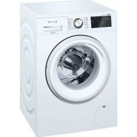 Siemens WM14T661BY Πλυντήριο Ρούχων