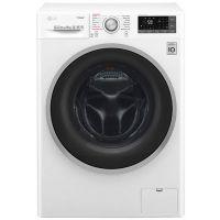 LG F4J7TY1W Πλυντήριο Ρούχων