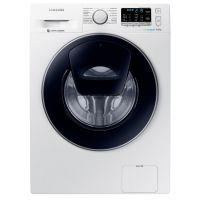 Samsung AddWash WW80K5410UW Πλυντήριο Ρούχων