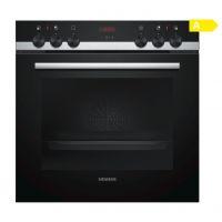 Siemens HE514ABR0 Φούρνος Κάτω Πάγκου