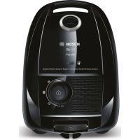 Bosch BGL3A332A Ηλεκτρική Σκούπα