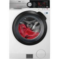 AEG L9WBC61B Πλυντήριο - Στεγνωτήριο Ρούχων