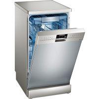 Siemens SR256I00TE Πλυντήριο Πιάτων
