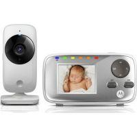 Motorola MBP-482 Ψηφιακή Οθόνη Βίντεο