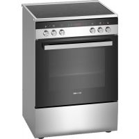 Siemens HK9R3A150 Ηλεκτρική Κεραμική Κουζίνα