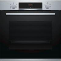Bosch HBA513BS00 Φούρνος Άνω Πάγκου