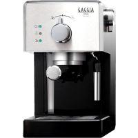 Gaggia Viva Deluxe Καφετιέρα Espresso