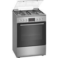 Bosch HXR390D50 Κουζίνα Αερίου