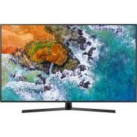 Samsung UE65NU7402 Smart Tηλεόραση LED