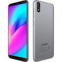 Cubot J3 Gray Smartphone