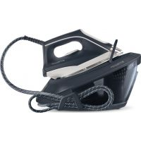 Rowenta VR8220 Σύστημα Σιδερώματος