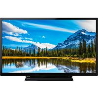 Toshiba 32W1863DG Τηλεόραση LED