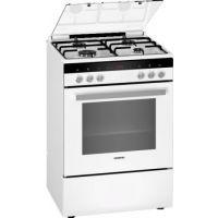 Siemens HX9R30D21 Κουζίνα Αερίου