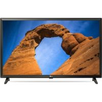 LG 32LK510B Τηλεόραση 32'' LED