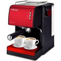 Finlux FEM-1691 Καφετιέρα Espresso