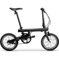 Xiaomi Mi QiCYCLE Folding Electric Bike EU
