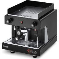 Wega Pegaso Opaque EPU/1  Επαγγελματική Μηχανή Espresso