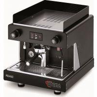 Wega Pegaso Opaque EVD/1 Επαγγελματική Μηχανή Espresso