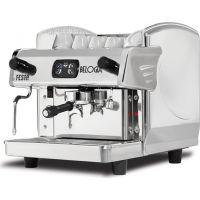 Belogia Festa D/1 Επαγγελματική Μηχανή Espresso