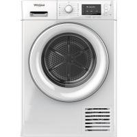 Whirlpool FT D 8X3WSY EU Στεγνωτήριο Ρούχων