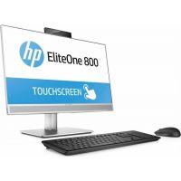 HP EliteOne 800 G4 Touch (i5-8500/8GB/256GB/W10) (4FZ09AW) All in One PC