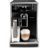 Philips SM5470/10 Saeco Υπεραυτόματη Καφετιέρα Espresso