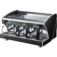 Wega Polaris EVD/2 Επαγγελματική Μηχανή Espresso