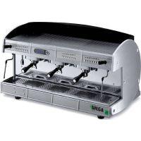 Wega Concept EVD/3 Επαγγελματική Μηχανή Espresso
