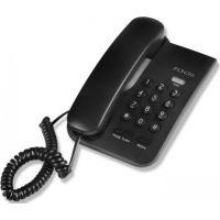 Sonora CP-001  Μαύρο Τηλέφωνο