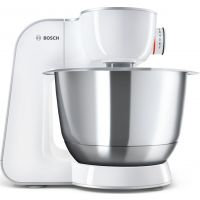 Bosch MUM58235 Κουζινομηχανή