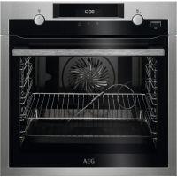 AEG BPE556320M Φούρνος Άνω Πάγκου