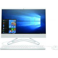 HP 22-c0022nv (A6-9225/4GB/1TB/W10) (4GW64EA) All in One PC